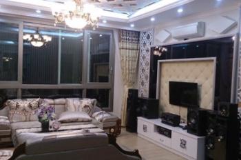 Chính chủ bán căn chung cư Hyundai Hillstate, Seoul Hà Đông 123m2, 3 pn, 3 tỷ. LH 0979350960