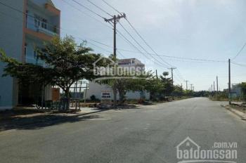 Bán đất bên cạnh Vincom TTTP Tuy Hòa giá rẻ, chỉ TT 276 triệu, LH 076.376.8586
