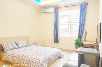 Cho thuê phòng quận 1 full nội thất, đầy tiện nghi, giá 7 triệu/tháng. LH 0788854116