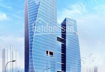 Cho thuê văn phòng hạng A Lê Văn Lương, giá 277.740đ/m2/th