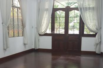 Cho thuê nhà trong hẻm Yên Thế phường 2 quận Tân Bình. DT 5x20m
