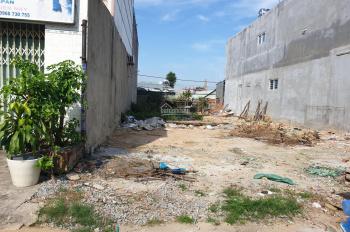 Thanh toán 680tr sở hữu ngay lô đất gần KCN Mỹ Phước 3, tiện kinh doanh xây trọ