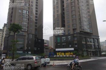 Chính chủ cần bán gấp căn hộ 76m2 chung cư Park View City - Giá cực rẻ