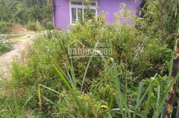 Bán đất 2 mặt tiền gần đường Hoàng Văn Thụ, Đà Lạt, giá đầu tư chỉ 4,5 tỷ