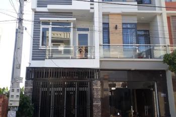 Bán nhà tại phường Đông Hòa, kế bền ký túc xá ĐHQG