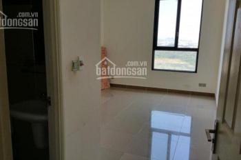 Phòng trong căn hộ chung cư Era Town bao điện nước 2tr - 3.2/tháng