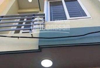 Bán nhà mặt phố đường 70 Xuân Phương, Nam Từ Niêm 42m2*5 tầng, căn góc, kinh doanh số 1, giá 5.7 tỷ