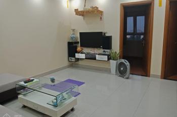 Cho thuê căn hộ chung cư Him Lam Thạch Bàn 2, Long Biên 65m2, 2PN, full nội thất 7 triệu/tháng