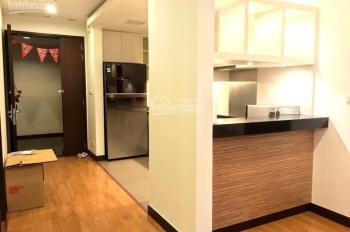 CĐT bán chung cư cao cấp Tôn Đức Thắng - Khâm Thiên 500tr/căn 1 - 2PN đủ NT, nhận nhà ngay, SH
