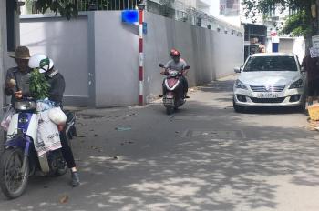 Bán nhà cấp 4 mặt tiền Lê Văn Thịnh nối dài