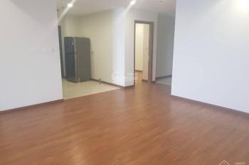 Cho thuê căn hộ 210m2 tòa Discovery Complex 320 Cầu Giấy. Liên hệ 0989978118