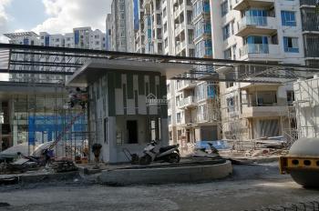 Chỉ với 50% sở hữu căn hộ 2PN khu Emerald dự án Celadon City đơn vị CBRE quản lý, LH 0964.435.529