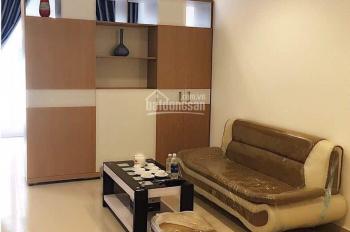 Cần bán gấp chung căn hộ chung cư Linh Đông giá 1.65 tỷ diện tích 65m2, liên hệ: Kim Yến 0902598901