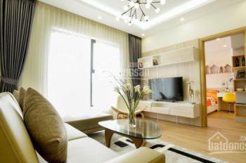 Bán căn hộ chung cư The K Park Văn Phú 93m2 giá 2.35 tỷ view đẹp, thoáng mát. LH 0932.083.296