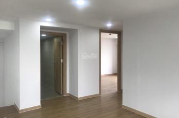 Cho thuê căn hộ La Astoria 2, Q. 2, giá 9,5tr/th (3PN, 3WC, có rèm cửa). LH: 0918604219 C. Loan