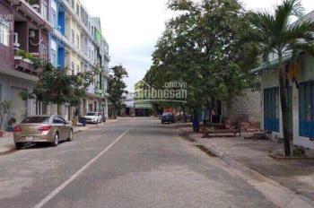 Bán đất KDC An Thạnh, Thuận An, Bình Dương
