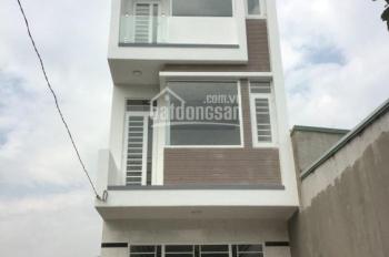 Cho thuê nhà số 7 Phó Đức Chính ngay chợ Bến Thành, nhà 5 tầng, giá chỉ 85 triệu, TL nhanh. KDTD