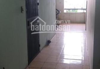 Cho thuê chung cư Trung Hòa Nhân Chính, 121m2, 2PN, đồ full, giá rẻ 12tr/tháng - LH: 09.7779.6666