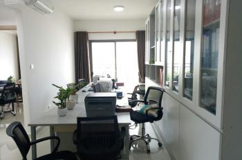 Cho thuê căn hộ The Sun Avenue Quận 2, LH: 0779.774.555 Zalo, Viber