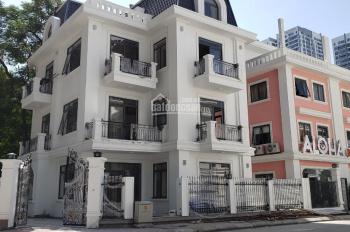 Cho thuê nhà mặt phố Điện Biên Phủ, DT đất 219m2 - DTXD 157m2x3t, MT 13m, 219,878 triệu/tháng