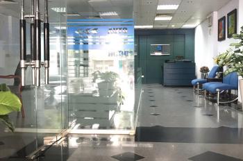 Cho thuê MBKD đẹp 80m2 mặt phố Hoàng Văn Thái, Thanh Xuân, Hà Nội. Lh: 0866 613 628.