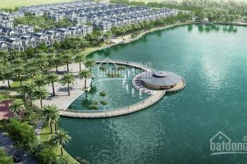 Mở bán siêu dự án đối diện Cocobay - Đất nền ven biển - Ngay tuyến đường du lịch Đà Nẵng - Hội An