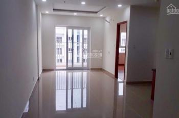 Cho thuê căn hộ Orchid Park 75m2, 2PN, 2WC, 5 triệu/tháng, vừa mới nhận nhà, View sông thoáng mát