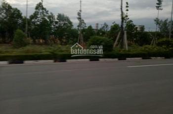 Cần 900m2 đất đẹp tại Phường Hòa Phú, Thủ Dầu Một, Bình Dương