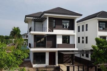 Chính chủ cần bán lô đất shophouse LK12 200m2, thuộc dự án Hado Charm Villas