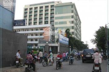 Bán nhà HXT 7m Đường Lê Lợi, P4, Gò Vấp, 7x20m - 125.76m2 giá 10,5 tỷ TL, 0794658331