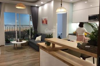 Bán suất ngoại giao CC Anland Premium Hà Đông 2 phòng ngủ, 2 vệ sinh, giá: 1.750 tỷ, view bể bơi