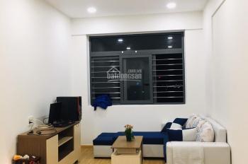 Bán gấp căn hộ Saigonhomes Bình Tân, nhà mới ở ngay 2PN 2WC 1,85 tỷ 69m2. LH: 0909869778
