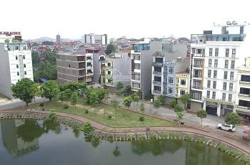 CHÍNH CHỦ!Bán lô đất K15 view Hồ-đất bìa đỏ 90M2, Mặt tiền:4.5M hướng Đôngnam,giá bán nhanh 3 tỷ