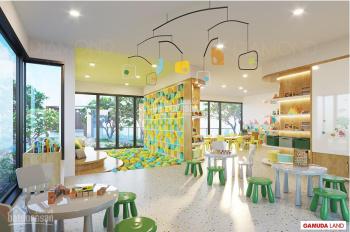 PKD Gamuda Land hỗ trợ chuyển nhượng tất cả các căn hộ Celadon City, Tân Phú