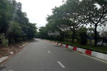 Bán lô đất mặt tiền Long Sơn 1000m2 giá 2 tỷ 750tr bớt lộc
