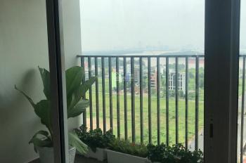 Bán căn 3PN view sông trực diện, layout đẹp nhất tòa Orchid của Vista Verde