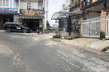 Bán khách sạn 5 tầng, nằm ngay mặt tiền đường KQH Trần Lê, Đà Lạt