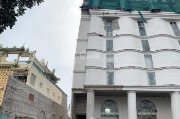 Cần bán các căn hộ lầu đẹp Terra Royal, 12/2019 nhận nhà, LH 0909 767 455 để xem hình ảnh thực tế