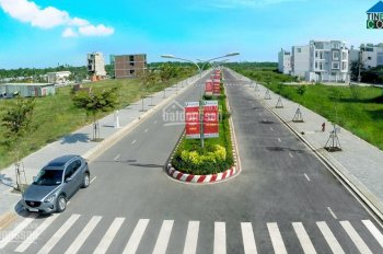 Bán đất KDC Phi Long, đường 12m DT 7x14m giá 38tr/m2, đường 25m ĐD Dương Hồng DT 100m2 giá 60tr/m2