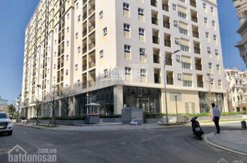 Cho thuê mặt bằng tầng trệt chung cư Cityland Park Hills KD mọi mặt hàng 50,80,100m2. LH 0968286627