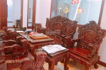 Quận Bình Thạnh, biệt thự Xô Viết Nghệ Tĩnh, 21 tỷ