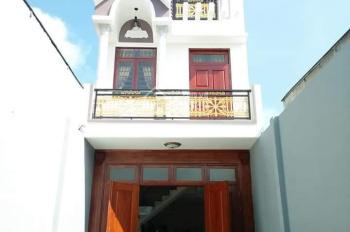 Bán nhà đẹp Xuân Thới Đông, Hóc Môn. LH 0937563836