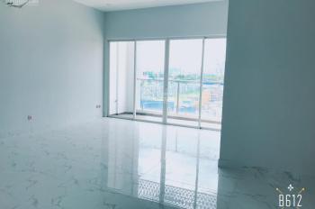 Bán gấp căn hộ cao cấp Thủ Thiêm Lakeview - Q2, diện tích 89m2, 2 phòng ngủ, giá 5,8 tỷ