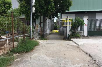 Bán gấp đất tại thôn Cái Tắt - Xã An Đồng - Huyện An Dương - Hải Phòng - 12.5 tr/m2