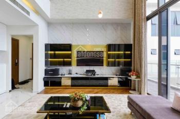 PKD Millennium cho thuê office: 12 tr, 2 PN: 21 tr, 3 PN: 27,6 tr. LH 0916.020.270 Dung đi xem nhà