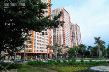 Chính chủ bán căn hộ chung cư The K Park Văn Phú, DT: 68m2, giá 1.6 tỷ. LH: 0932.083.296