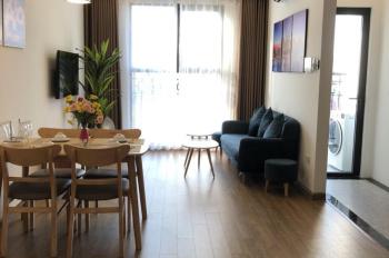 (Hot) - Cho thuê căn hộ 86m2, 2 PN đủ đồ chung cư Bohemia 13.5 triệu/tháng. Liên hệ: 0978.348.061