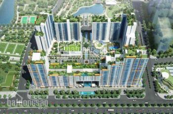 Căn hộ New City giá gốc CĐT - Q2 - thanh toán chỉ 1 tỷ nhận nhà ngay - LH: 0903989800