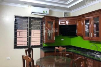 Cần bán nhà phố Vũ Ngọc Phan, KD VP, spa,... Nhà 7 tầng, thang máy, giá 17,5 tỷ, LH 093 1568 166