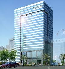 Cho thuê văn phòng VCCI, 9 Đào Duy Anh, Đống Đa